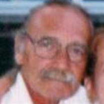 Harry J.  Smola