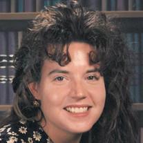Pamela Lynn Craft