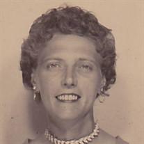 Elizabeth  Kochanek