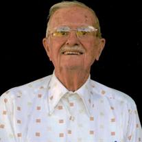 George Thomas Gill