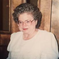 Irene E. Schilling