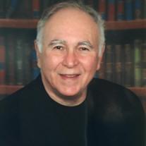 Michael Melnick