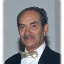 John Giganti