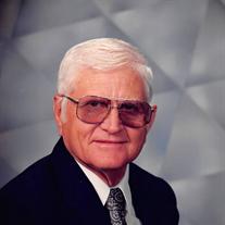 Edward E. Wolfford