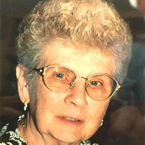 Jean Anderson
