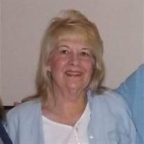 Darlene Katherine Nalls