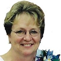 Sally Fransee