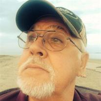 Leonwood Wade Joseph Piner Jr.
