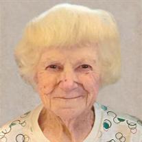 Jannetta C. Callaway