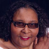 Carmen  M. Wray