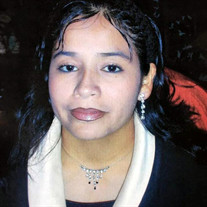 Adelina Venegas Salazar