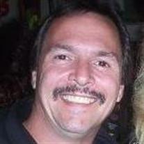 David T.  Olsen