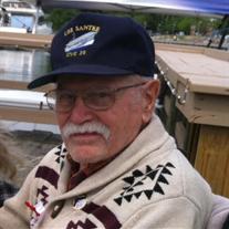 John A. Pindulic