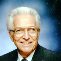 Leslie A. Porter