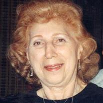 Anna V. Perso