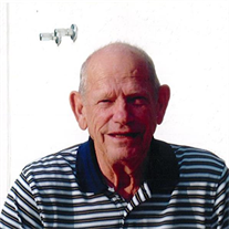 Jerry Hilyard