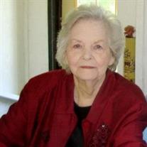 Mrs. Mary  Lois  Courson