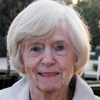 Evelyn H. LaDuke