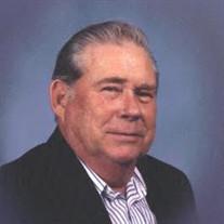 James H. Bronsert