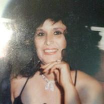 Esther Dominguez