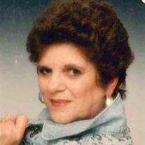 Sharon L. Gunter