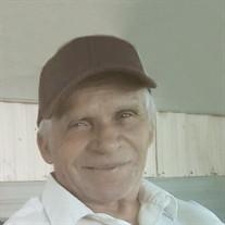 Samuel Sosa Romero