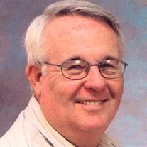 Larry Welte