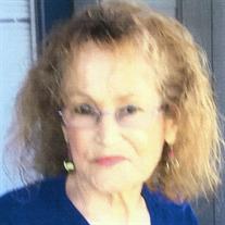 Clara Mendiola