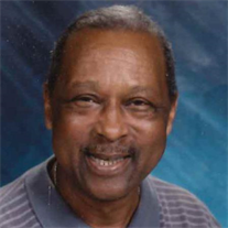 Mr. Lorenzo Pack Jr.