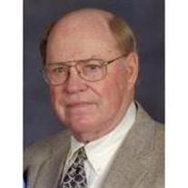 Dr. William Jennings Boykin