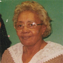 Mrs.  Ouida  Rogers