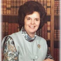 Evelyn  Seeley