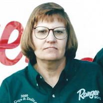 Ann H. Ritchie