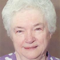 Helen M. Maziarz