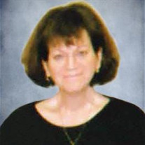 Lois  Eileen Blackburn