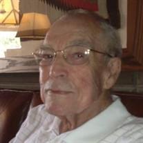 Mr. Donald M.  Butterworth