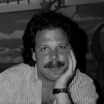 Gordon Shuminer