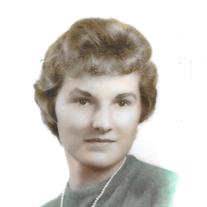 Judith K. Dearinger
