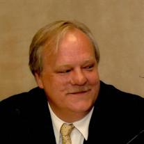 Ronald J.  Widing