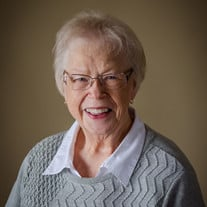 Nancy L. (Jenkins) Barton