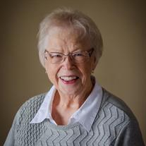Nancy L. (Jenkins) Barton
