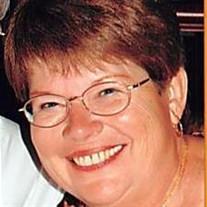 Elizabeth Joan Nunn