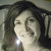 Diana Cavallo