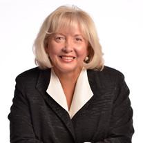 Debbie Scoppechio