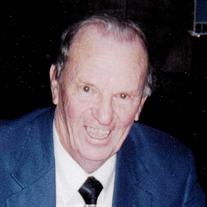 Charles J. Zagar Sr.