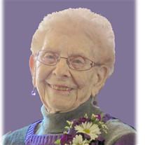 Loretta L. Petersen