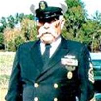 John J. Norosky