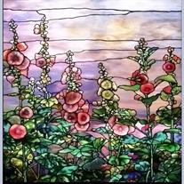Shirley Mae Uphouse