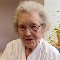 Ellen A. (Starkey) Finn