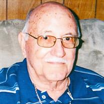 Leo Joseph Duhon